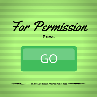 permission-blog-image